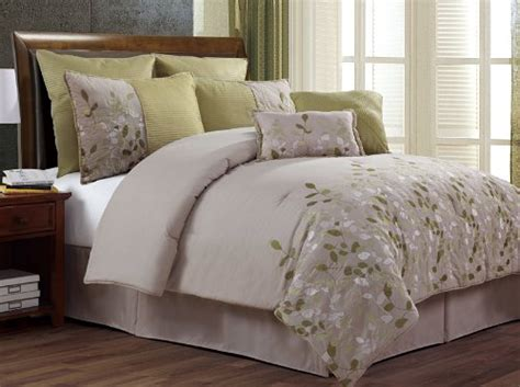 cheap cal king comforter sets december 2011