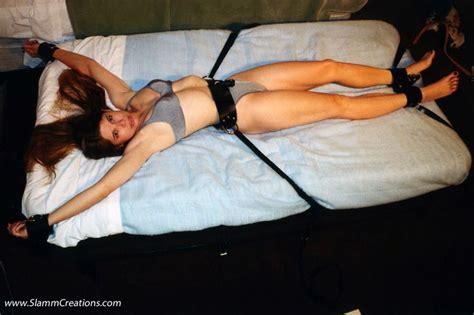 bed restraints for sex bed restraints sex 28 images sex bed restraints plush