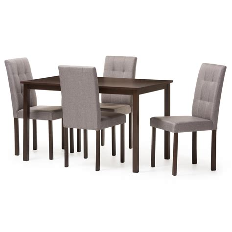 wholesale dining room sets dining room sets wholesale wholesale 5 sets wholesale dining room furniture dining table