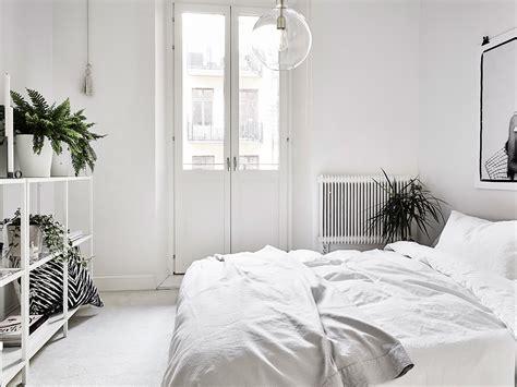 swedish design bedroom scandinavian interior design b e d pinterest scandinavian interior design