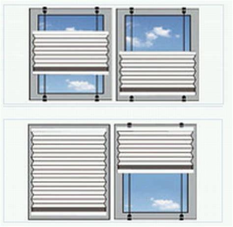 Jalousie Fensterrahmen by Plissee Rollo Wei 223 90x140 Raffrollo Stoffrollo Jalousie