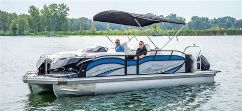 pontoon boats near me for rent pontoon boat stores near me