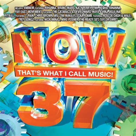 now that s what i call music vol 37 and now that s what i call the modern songbook will be