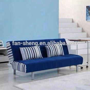 multi purpose sofa bed furniture sofa cum bed furniture transformer sofa bed multi purpose
