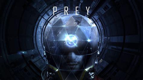 wallpaper games 2017 nice prey 2017 game 1920x1080 wallpaper prey video game