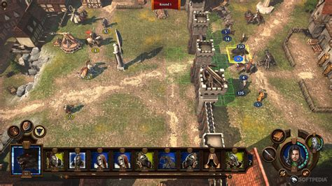 Sale Pc Might Magic Heroes Vii Ori heroes of might and magic iii in the of gods diasopor