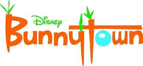 bunnytown logopedia fandom powered  wikia