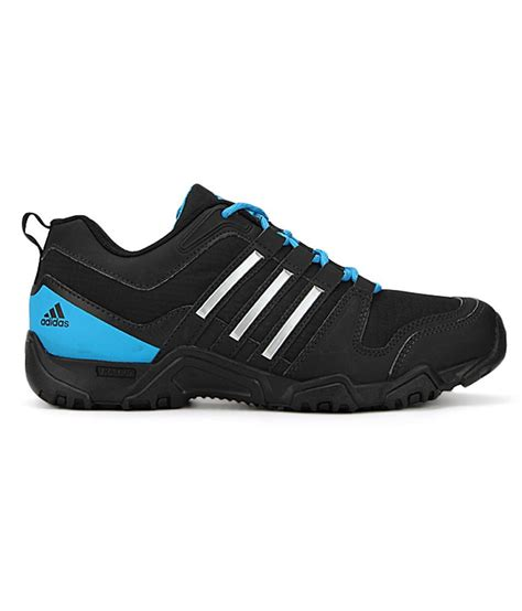adidas shoes for price www adidas shoes prices india buy adidas sports shoes