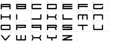 porsche design font download free 911porscha font urbanfonts com