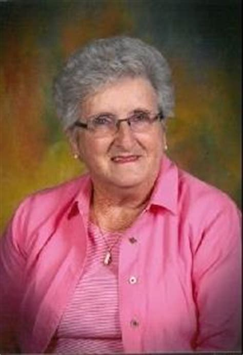 wanda mcanally obituary new tazewell tn claiborne