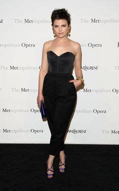 Yay Or Nay Ginnifer Goodwins Dress by 1000 Images About Ginnifer Goodwin On