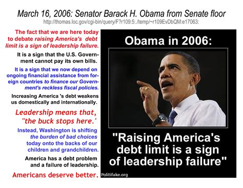 How Many Times Has Obama Raised The Debt Ceiling by The Obamanation Debt Tracker Total Combined National Debt