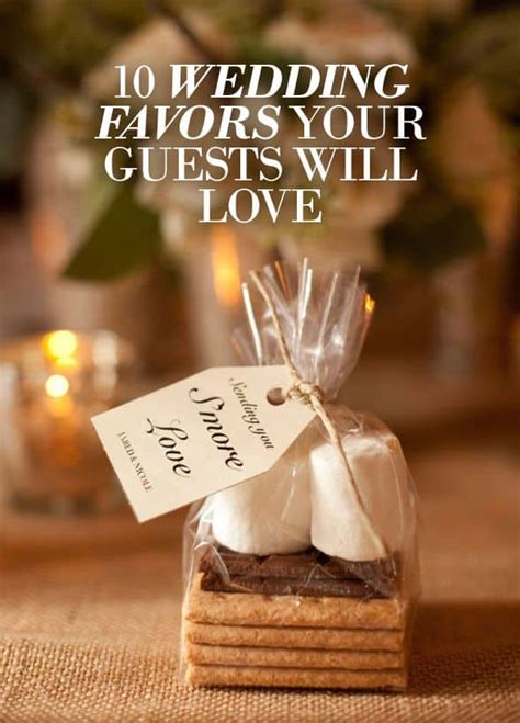 Wedding Favors For Fall by Fall Wedding Favors Best Photos Wedding Ideas