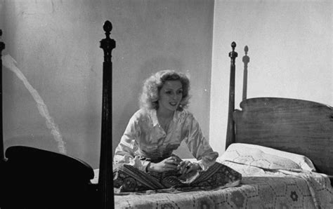 smoking in bed film noir photos smoking in bed doris dudley