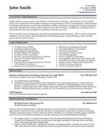 cyber security analyst resume 100 images senior