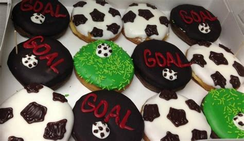 doodle do donuts soccer picture of o doodledoo s donuts suffolk