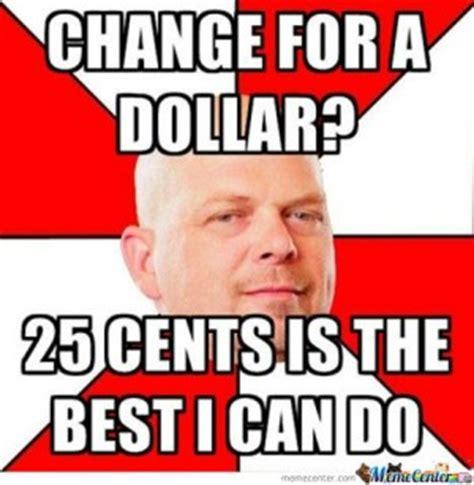 Pawn Stars Rick Meme - rick harrison pawn stars quotes quotesgram
