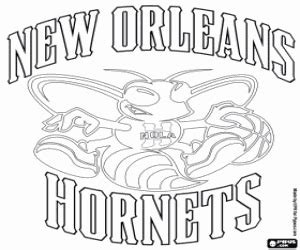 nba hornets coloring pages new orleans hornets coloring pages coloring pages