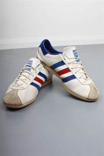 adidas retro shoes vintage adidas cadet trainers sneakers