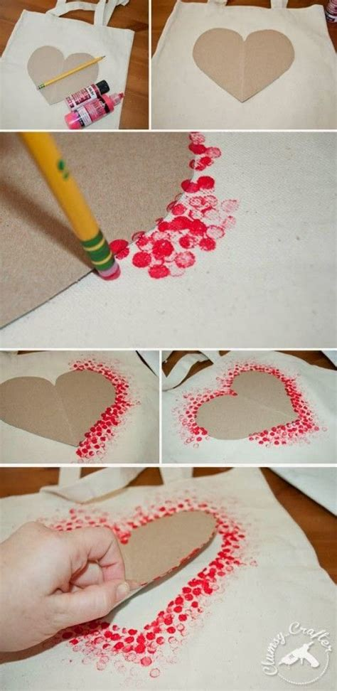 Diy Handmade Ideas - 25 best ideas about diy s gifts on