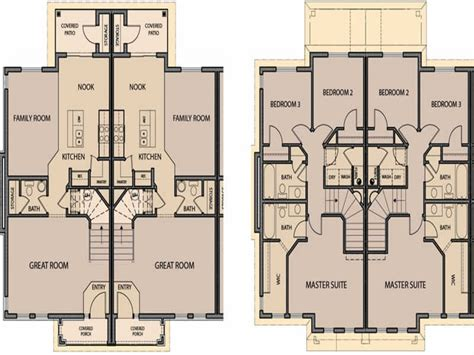 28 make my own floor plan for free house plans create 28 create floor plan create my own floor plan floor