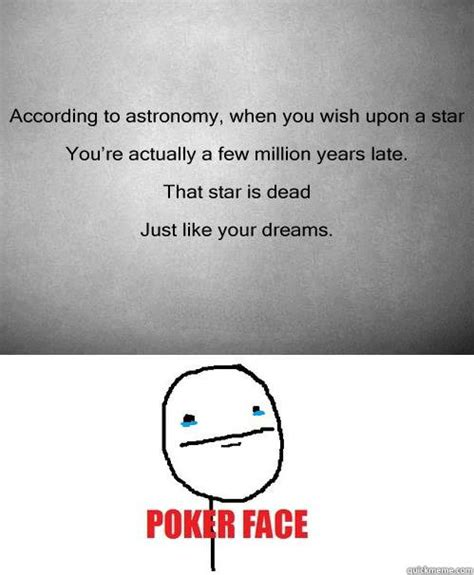 Astronomy Memes - astronomy memes pics about space