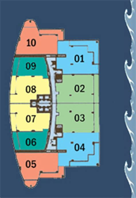 beach club hallandale floor plans beach club floor plans hallandale beach florida