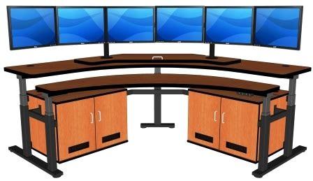 Furniture by Corner Computer Desk Rfq1778 Clip Art Library