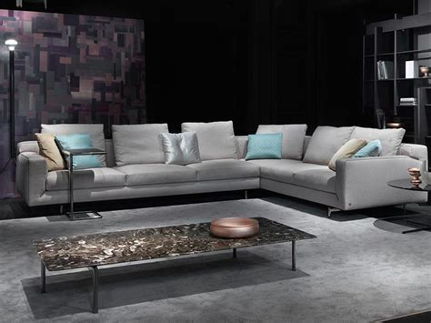 divani domino divani domino home interiors