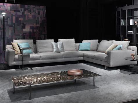 vendita divani vendita divani awesome vendita divani bologna with