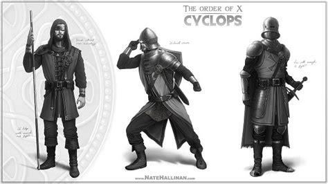 Hoodie Sweater Xman Wolferine Grey Backfront Logo the order of x reimagined in times