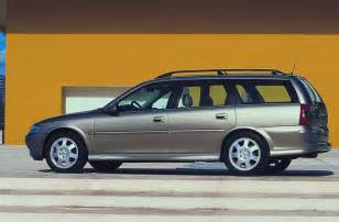 Opel Vectra B 1 8 16v Specifications 2001 Opel Vectra 1 8 16v Hatchback Related Infomation