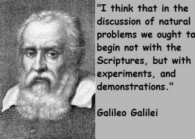 galileo galilei biography in afrikaans famous quotes by blacks quotesgram