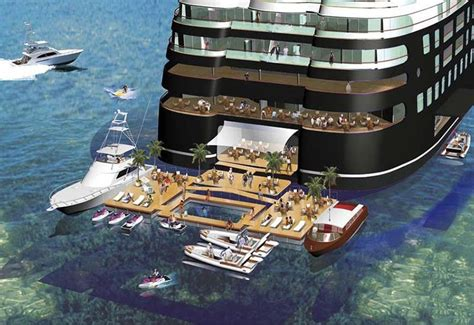 largest luxury boat in the world quintessentially one largest yachts in the world