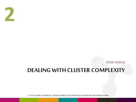 risk governance coping with uncertainty in a complex world earthscan risk in society books tci2014 cluster complexity mesopartner