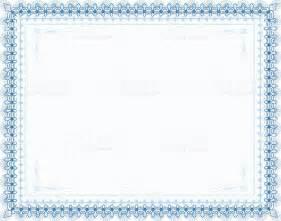certificate frame stock vector art 465055988 istock