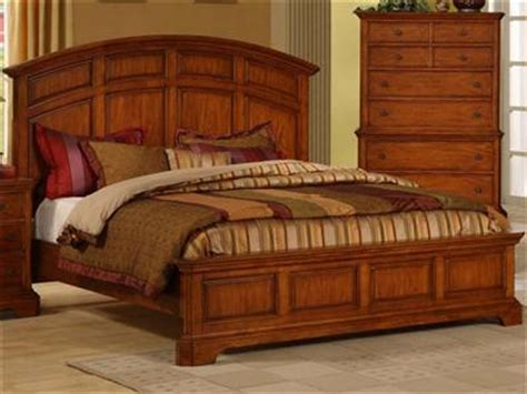 ireland bedroom furniture bedroom furniture reviews