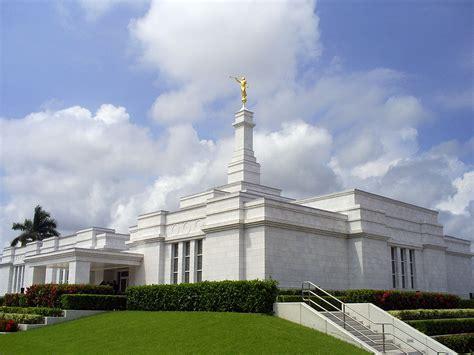 Calendario De Comparecencias 2013 Veracruz Calendario Mormon Templo Veracruz Mexico