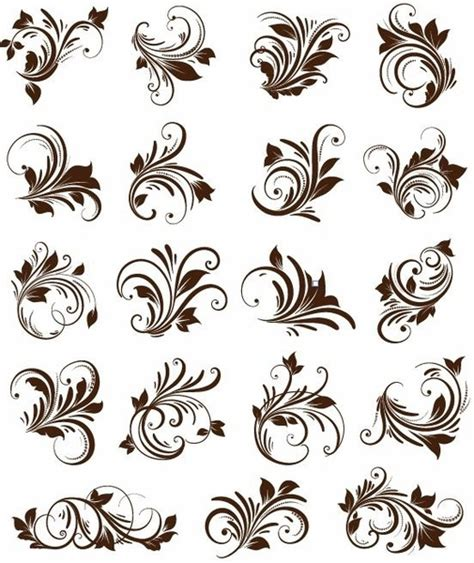 vector pattern free commercial use ornament png free vector download 71 604 free vector for