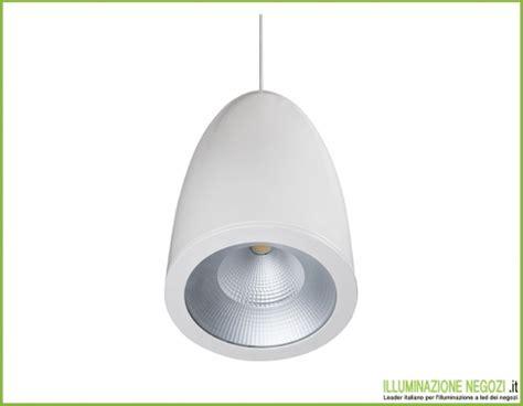 illuminazione sospesa illuminazione sospesa lade a sospensione per