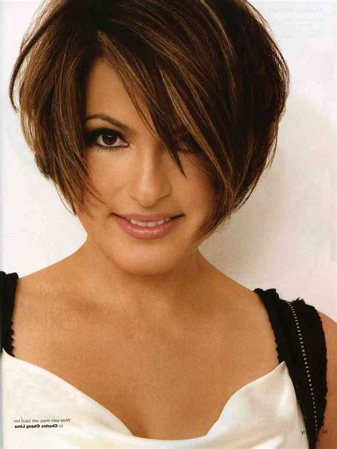 short haircut for rectangle faced women hairstyles for rectangular faces over 50 hairstyles
