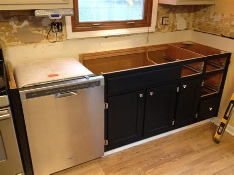 Replacement Kitchen Countertops by Kitchen Counter Top Sink Replacement Bryan Ohio