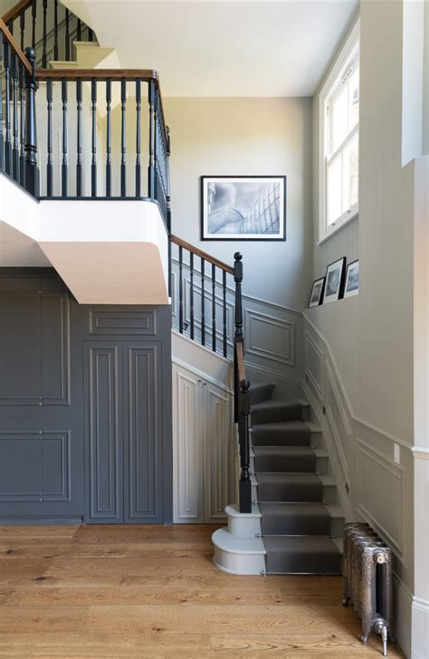 victorian banister stair rods staircase modern with floating stairs modern oak staircase stairs steel