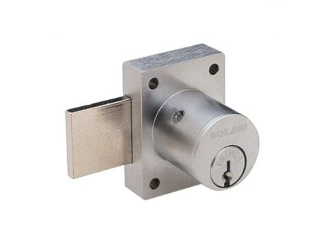 cabinet and drawer locks cabinet and drawer locks cabinet drawer door lock