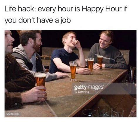 Memes That Will Make You Laugh - memes that will make you laugh 50 pics izismile com