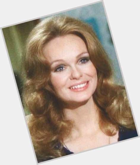 day george lynda day george official site for crush wednesday