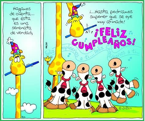 imagenes graciosas cumpleaños sobrina cartas graciosas de cumplea 241 os virtuales tarjetas de