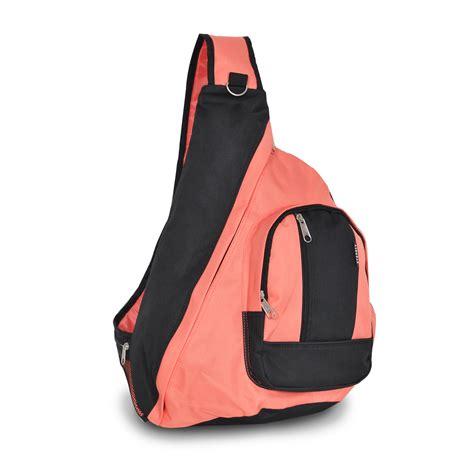 Sling Bag sling bag everest bag