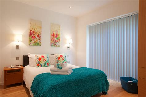 2 bedroom serviced apartments london edgware road serviced apartments marylebone london
