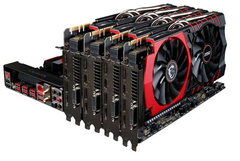 best msi motherboard test msi x99s gaming 9 ac mainboard allround pc